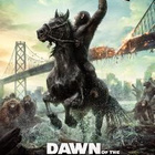 Dawn of the Planet of the Apes (2014) full movie
