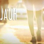 Telefilem JAUH Full lakonan ADI PUTRA dan  FAUZIAH GHOUS