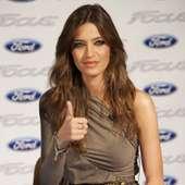 All Soccer Stars: Sara Carbonero Profile And Hot Photos 2012-2013