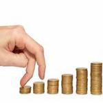 Jadual Pembayaran Gaji Bulanan Tahun 2013