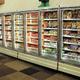 Makanan Yang Bahaya Jika Disimpan Dalam Peti Sejuk