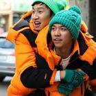 Review Running Man Episod 174- Lee Seung Gi & Kwang Soo Menang