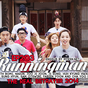 Running Man Episode 204 with English subs ~ Watch Online & Download