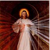 Catholic In Brooklyn: Divine Mercy Taught By St. Gregory The Great