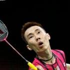 Chong Wei Layak Ke Separuh Akhir Badminton Dunia BWF 2014