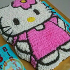 Kek Hello Kitty |HoneyzDelights