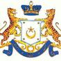JAWATAN KOSONG DI PEJABAT PENDIDIKAN AGAMA DAERAH BATU PAHAT, JOHOR  (20 JANUARI 2013) ~ Jawatan Kosong Kerajaan Swasta dan Badan Berkanun 2012 | 2013 | Latest Job