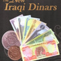 Dinar Iraq Terkini 2012 : Bakal Muncul Ramai Jutawan Dinar Iraq di Malaysia Selepas Ini?