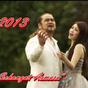 VIDEO KLIP Ratuku 2013 (OST Sehangat Asmara)