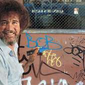 Bob Ross - Phish.net Forum