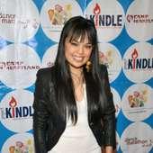 Nikki Soohoo2.jpg