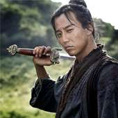Bring Your Attention To This Unimaginably Talented Actor Kim Nam Gil