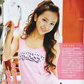 Itano Tomomi 2nd Single Wanna Be Now Preview