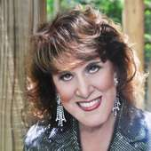 Alan Mercer's PROFILE: Ruth Buzzi Is A Farmer's Wife 9