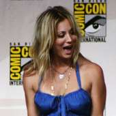 Briana Cuoco Photos - Briana Cuoco Images Ravepad - The Place To Rave 36