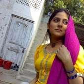 ShugaL MeLaa: Sanam Baloch - Cute Pakistani Actress 5