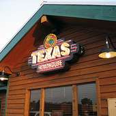Texas Roadhouse 10