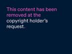 femdom drawings