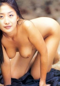 Photo無料画像 無料画像Korean Girl Kim Min Jee Nude