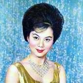 Jacqueline Pierce - Email, Fotos, Telefonnummern Zu Jacqueline Pierce 47