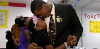 father daughter dance jef 130626 33x16 608 Virginia Jail Holds Father