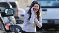 Thread: School shooting in Newtown, CT: Sandy Hook Elementary School