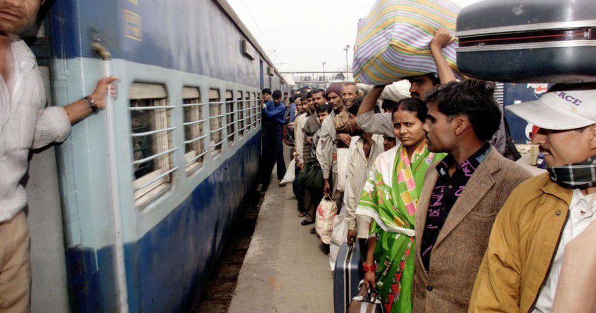Indian Railways finds a way to make money off Uber, Ola cabs