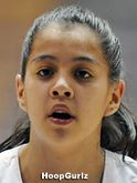 Shoni Schimmel 2010 High School Girls' Basketball Profile  ESPN