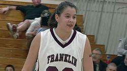 Her Story: Shoni Schimmel  ESPN Video  ESPN