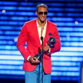 Colin Kaepernick Gets The Call For ESPY - NFL Nation Blog - ESPN