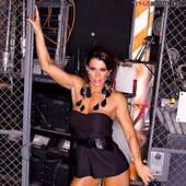 TNA Photo's By Lee South By TNa Knockout Tara Aka Wwe Victoria 39