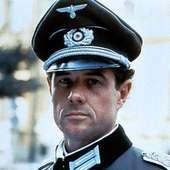 Brad Davis Madolyn Smith Stauffenberg Verschwoerung Gegen Hitler