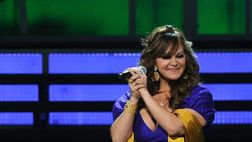 Jenni Rivera Video Of Her Remains
