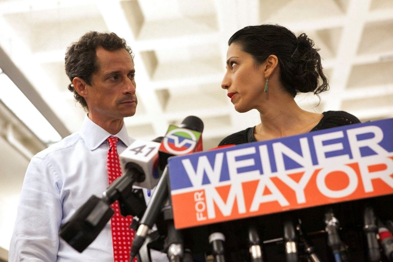Grand jury to convene in Anthony Weiner sexting case