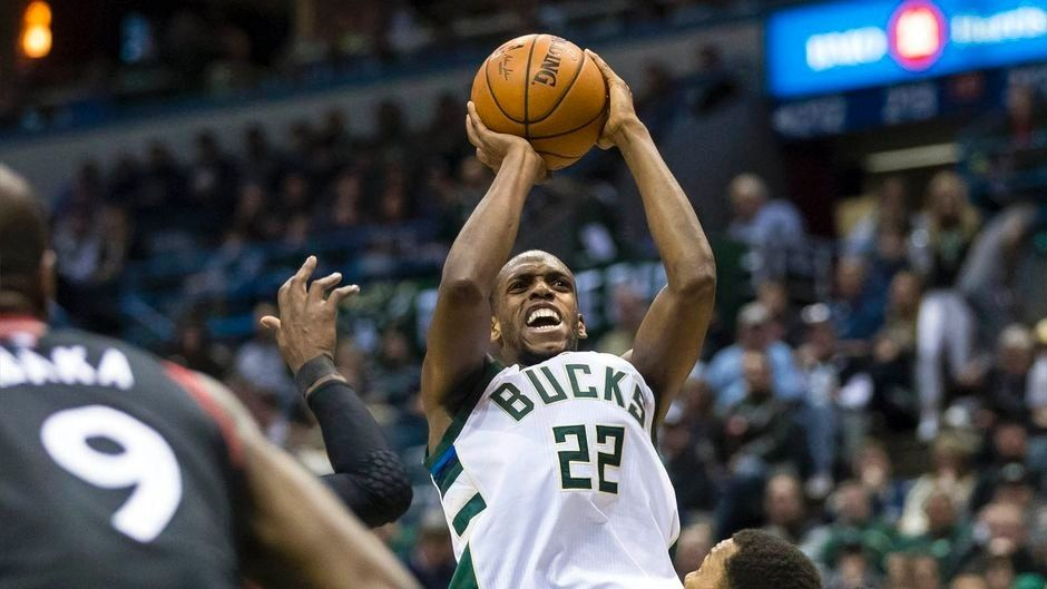 Bucks-Raptors Game 6 Twi-lights: Milwaukee falls after incredible rally