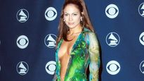 gty jennifer lopez jef 130207 wblog CBS Issues Clothing Advisory for