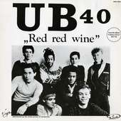 Vino Vino Rojo) – Neil Diamond   Tony Tribe   UB40 | Abel63's Blog