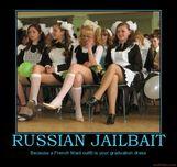 russianjailbaitcubbymcjs jpg