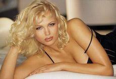 Top 50 of the Sexiest Russian Women (50 pics)