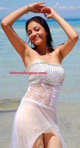 -transparent-white-dress-images-of-telugu-actress-kajal-agarwal jpg