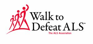 als lou gehrigs disease media to capitol walk kristin martori