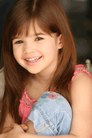 Kids: 5year old Singing Sensation Kaitlyn Maher To Perform To Help 5