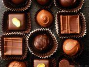 Une Journ Sans Chocolat Santa Clarks Virtuelles Jeu Mode
