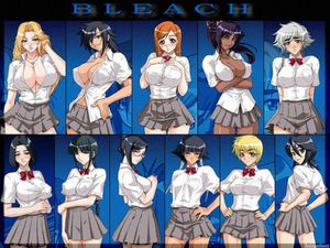 bleach-ladies-small-207887