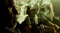 Recap/Review, Sons of Anarchy: �Out� | A Helpless Compiler