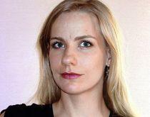 Bonndorf: Katharina Born liest im Schloss  badischezeitung.de