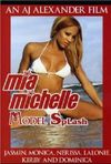 Mia Michelle  Model Splash (DVD) | Overstock com Shopping  The Best