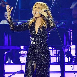 Inside Céline Dion's First Year After Losing Husband René Angélil: Love, Faith, Family and Unsinkable Strength - E! Online
