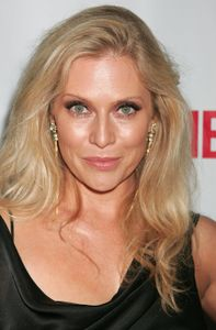 emily procter1 planning a gay wedding