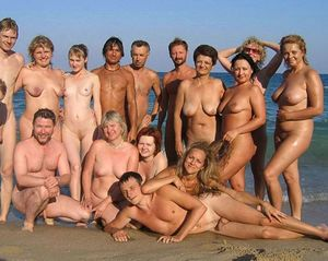All Nudist has MOVED to All-Nudist com